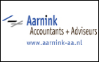 Aarnink Accountantskantoor & Adviseurs